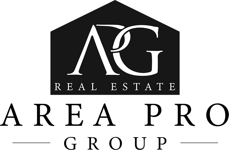 APG Logo - Site Logo