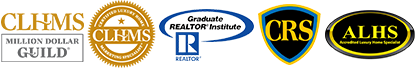 Ruth Stutlz Designations (416z68)