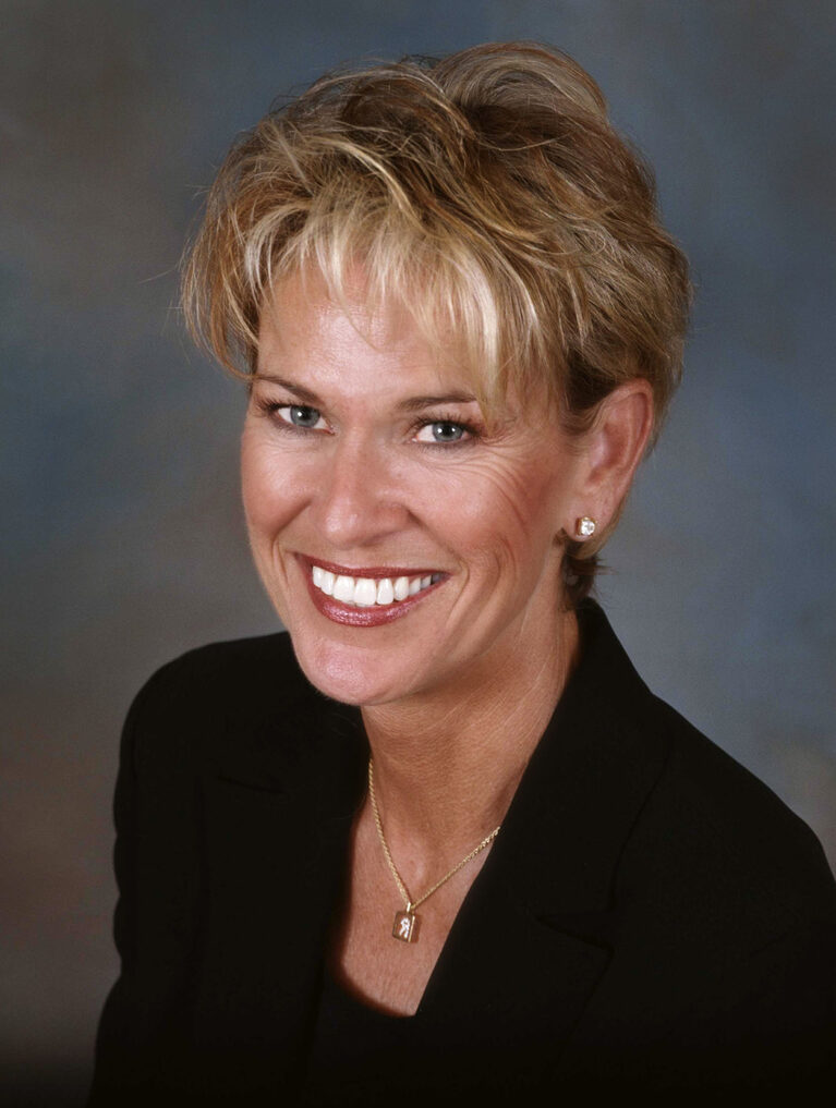 Ruth Stultz Real Estate in Montgomery County (1)