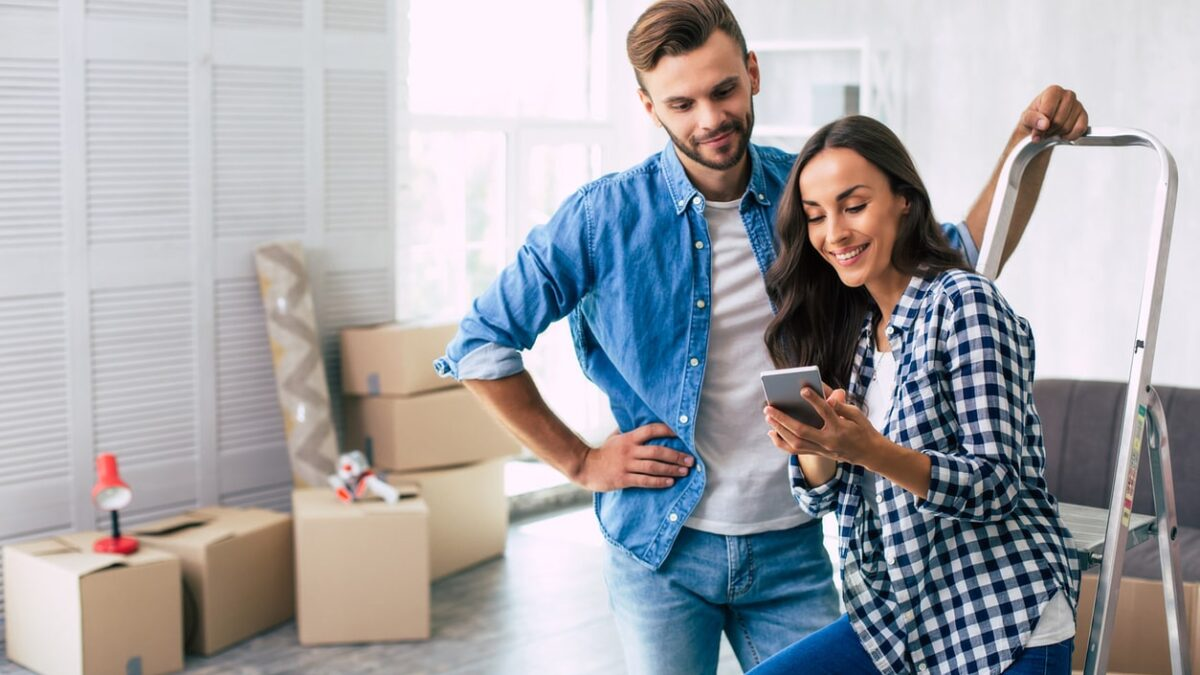 how to make your house more appealing to buyers