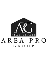 Area Pro Group